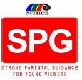 MTRCB Ratings