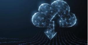 Movielabs Cloud Work Flow